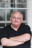 Charles 'Chuck' W.  McLaughlin