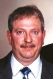 Charles Michael Feighner