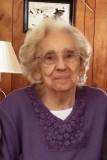 Joann G. Behe