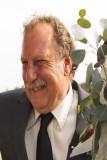 Raymond J.