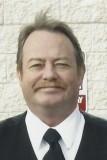 Mark Kenneth Ferrin