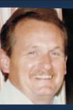 Larry J Wilbur