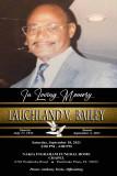Lauchland  Bailey