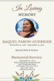 Raquel   Pabon-Guerrier