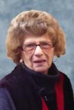 Vivian J. Barrett