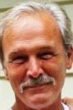 John Jerauld Rink
