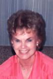 Virginia Taylor Heiliger