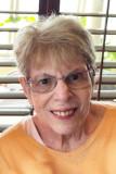 Susan Doris Raff