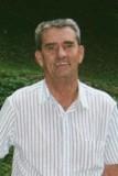 Lewis L. Helmick