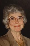Laurie Ann Taylor