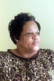 Mildred  McKeithen