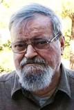 Jeffrey Edmond Fournier