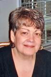 Cathy Ann Keizer