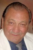 Salvatore  Gianfortone