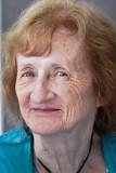 Barbara Rose Clardy