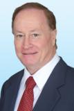 Michael Wayne McAnarney