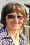 Lillian  Marchese