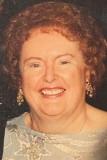 Eileen P. Lammers