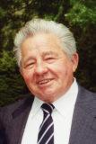 Leon William Balacki