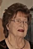 Margaret  M. Blouin