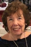 Geraldine M. Hardy