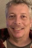 Christopher Raymond Jaeger