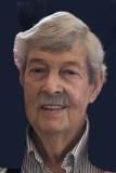 John David Heath