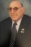 Richard William Fiorvanti