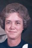 Eleanor Lois Davis