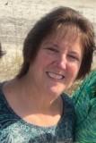 Penny Marie Huneycutt