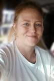 Katana Marie Paxton