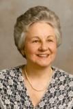 Audrey McArdle Galbraith
