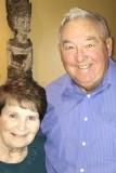 Stephen Edward and Judith Spencer Kowalski