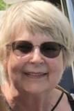 Sue Ellen Rockwell