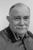 Waldemar Jan Rusiecki