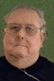 Cyrus Allen Morton