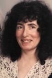 Julia Marie Apker