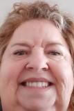 Janette Marie  Crawford