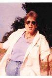 Cheryl Lynette Smith