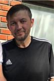 Nodir  Hayrullaev