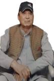Raja Mohammad Nawaz