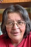Jean Phyllis Bartsch