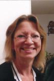 Cheryl Lynn (Hebner) Lawson