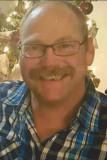 Michael John MacDonald