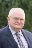 Charles 'Chuck' Albert Rattliff