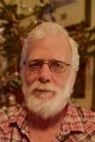 Richard James Starkey