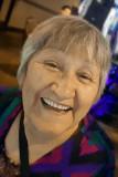 Edna Dorothy Gouchey
