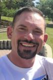 Jason Howard Hart