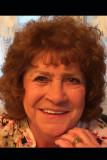 Barbara  Ann French