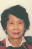 Shook Jing Mah (nee Lee)